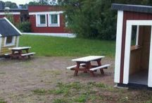 First School / www.lekfab.se Stockholm Sweden