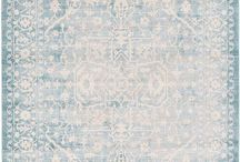 rugs+carpets