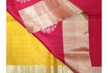 thamboori silk
