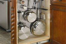 посуда кухня