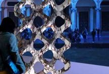 Preview Milan Design Week 2015 / to be continued..