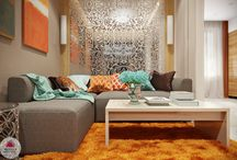 дизайн,мебель,дом