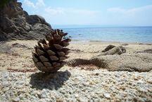 Greek Islands, Skiathos
