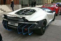 Louis cars