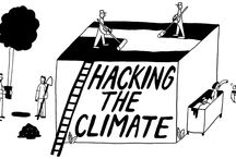 Coping with Climate Change / Climate