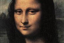 Lisa (gifs)