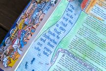 DIY Bible