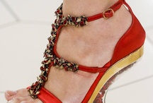 "Foot ""Jewelry"""
