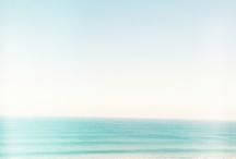 sun&sand&beach