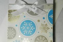 Kartki świąteczne / Christmas card