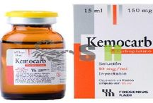 Buy Kemocarb 150 Mg Injection Online