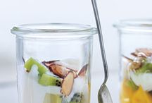 Food Photography :: Inspiration / by Erika Humke | Humke Group Photo + Design