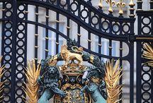 bachinh palace