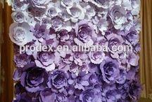 aranjament florarie