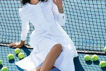 Fotos tenis
