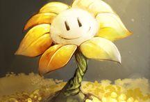flowerka