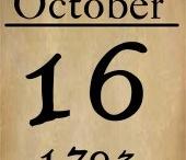 Calendar / by zuzugraphics