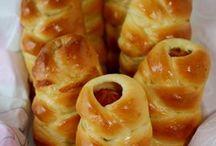 "Food / <a href=""http://pinterest.com/slmichie/""><img src=""http://d3io1k5o0zdpqr.cloudfront.net/images/follow-on-pinterest-button.png"" width=""156"" height=""26"" alt=""Follow Me on Pinterest"" /></a> / by Sherry Michie"