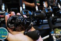 2014 ICAST / 2014 ICAST New Product Highlights