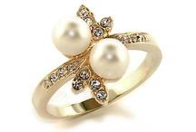 Favorite Jewelery