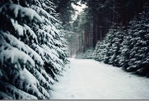 #believe #Winter #Christmas <3