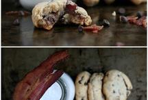 Paleo Recipes - Treats