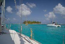SAN BLAS - CROCIERA ALLE SAN BLAS / crociere a San Blas in barca a vela, isole dei Caraibi prive di turismo. Eco-crociera in isole circondate da barriere coralline intatte ed abitate dagli indiani Kuna. http://www.imbarcoindividuale.com/panama-in-crociera-alle-isole-san-blas-in-barca-vela.html