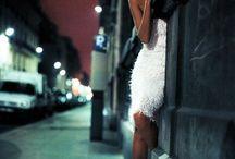 Nightclub Maria