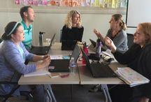 StudySync Teacher Trainings