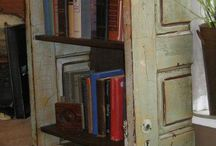 Doors & windows / Home