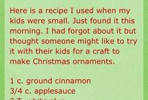 fun recipes