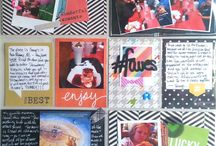 My Scrapwork featured somewhere else!