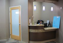 Value Dental Centers - Moreno Valley / 12721 Moreno Beach Dr. Moreno Valley, CA 92555  Tell us your following us on Pinterest and receive a Complimentry Dental Exam,Xrays, and Consultation.Call today to schedule your appointment # 951-330-3673