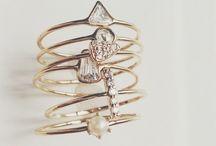 Jewels i like