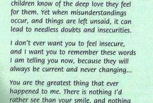 Daniels letter p7