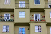 **Hangulatfokozó** 2014. július 25. / **Hangulatfokozó**  Mert nem a méret a lényeg…   Kis lakások nagy szívvel.
