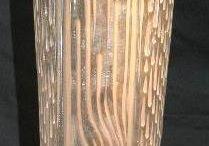 Objet lalique