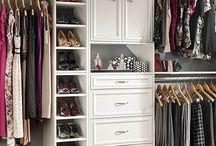 Closet Organizer Home Depot