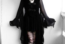 black widow sanctuary