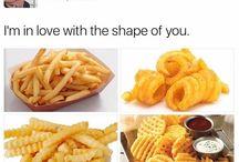 potato 3 ways