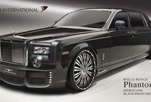 future cars / ... cars