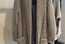 JuliaJune ♥ / New collection #JuliaJune bij #LeMaraisMaastricht #Maastricht #Fashion #Mode #Clothing