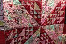 Tula pink