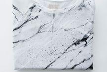 do iT yourselfie / all DIY shirt inspiration