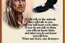 Word Of Wisdom