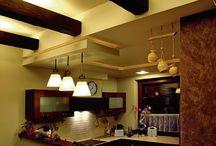Belki stropowe