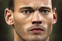 Wesley Sneijder / Galatasaray Wesley Sneijder