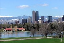 Breathe taking views, Denver Colorado! / What have you seen in Denver that you would love to share with our viewers?   Please send an email to jim@travelhostdenvermetro.com if you would like to post to this group board.