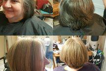 Skiatook Hairstylist