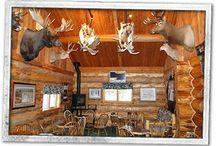 Montana Finds / by Amanda Beck